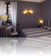 Hotel Abbazia 1